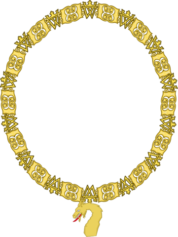 File:Order of the Monoean dragon coller.png