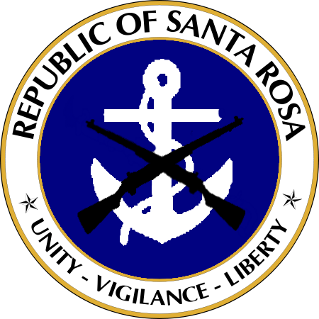 File:Seal of RSR.png