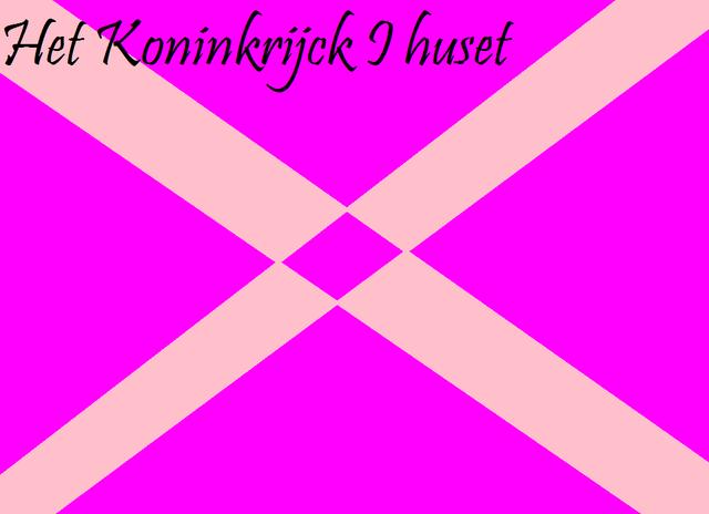 File:Vlag.png