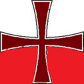 File:Cross.jpg