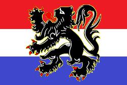 File:Vlaamsnederlandseleeuw-1-.png