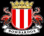 Bombardos2
