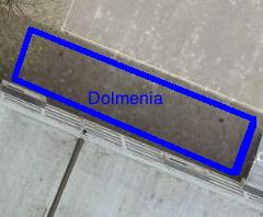 File:Dolmanie op plattegrond - LeoKannerschool Micronaties - versie 2.jpeg