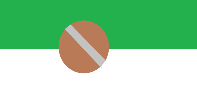 File:United Thalao People Uniprovince.png