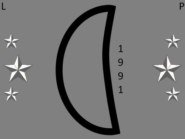 File:LP Flag.png