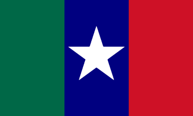 File:New Flag of Lakewood Park.png