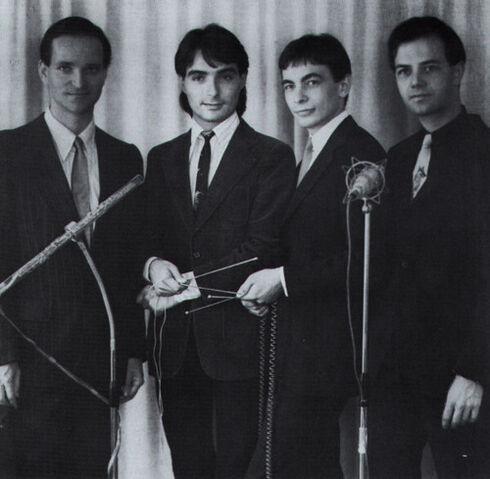 File:Kraftwerk (15).jpg