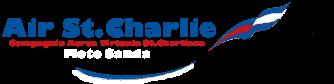 File:Air St.Charlie Kremlum Sandus logo.png