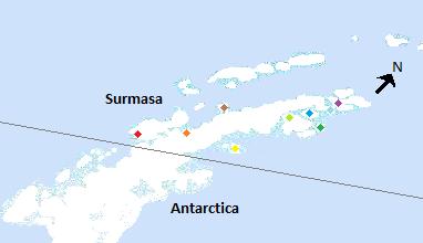File:Map of Surmasa.png