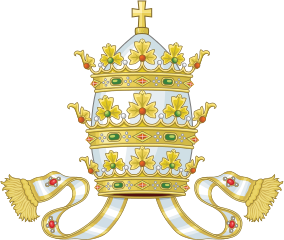 File:Patriarchtiara.png