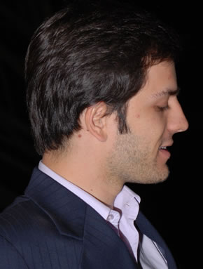 File:Portrait of Filipe Sales.jpg