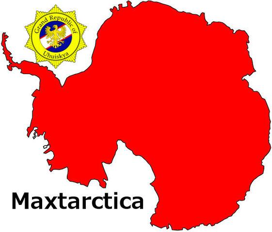 File:Maxtartica.jpg