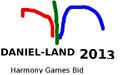Thumbnail for version as of 21:26, November 28, 2012