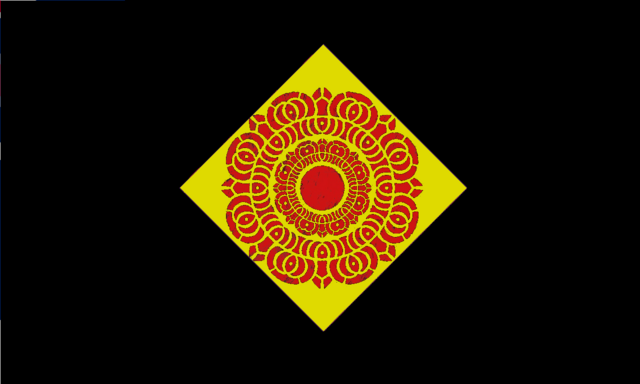 File:Red Lotus Island Flag.png