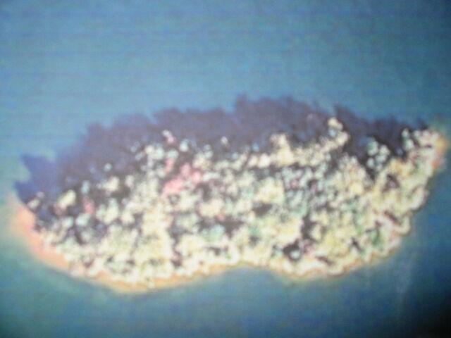 File:Feather Island.jpg