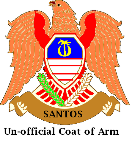 File:Santos Unofficial.PNG
