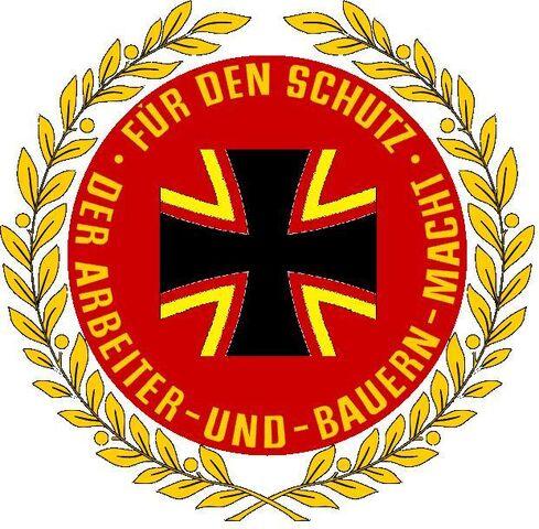File:Volkswehr.jpg