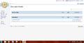 Thumbnail for version as of 22:52, November 3, 2012