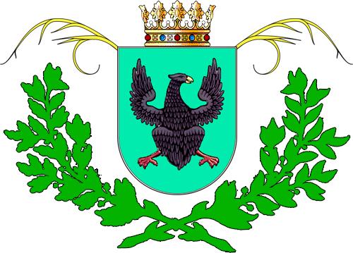 File:Герб большой.png