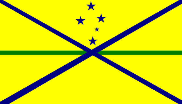File:Cockatiel Empire Marines Flag.PNG