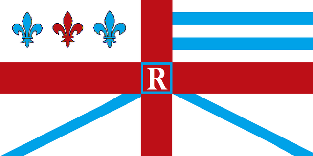 File:Rickhardotopian flag by PierreFin.png