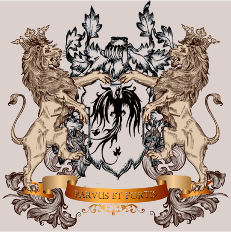 File:Coat-of-arms-background.png