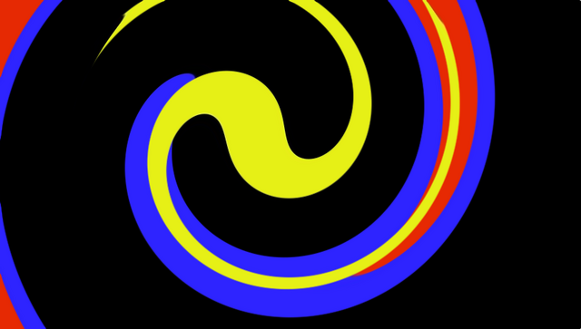 File:Swirlmahuset.png