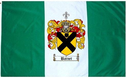 File:Barnet coat of arms family crest flag a404bb0d.jpg