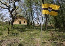 Liberland-capital