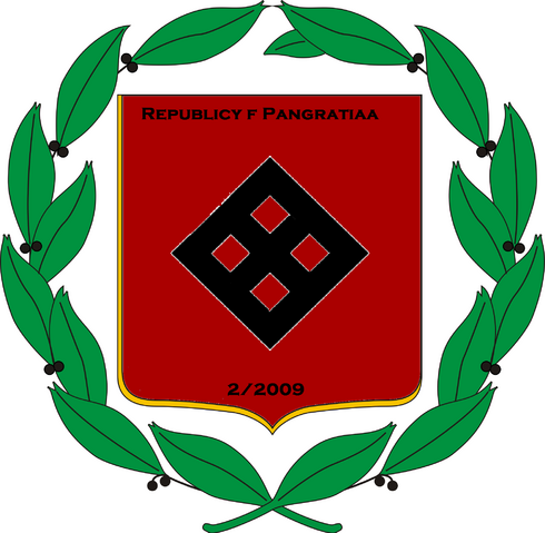 File:Coat of Arms of Pangratia.png