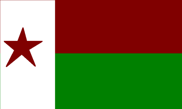 File:Lachremonts Flag.png
