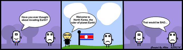 File:ComicStrip-0.png