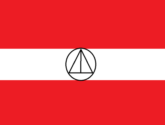 File:Robinsinshire flag 2.png