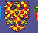 Dynastie Otta-Šindelář
