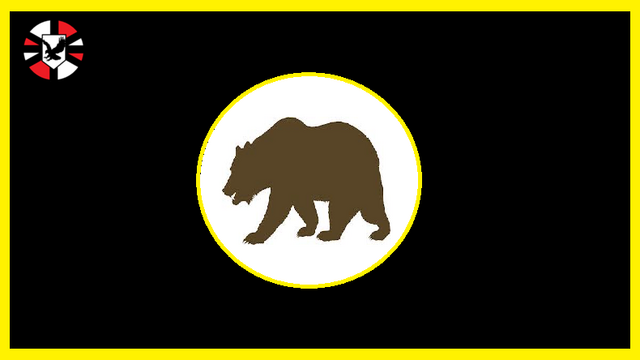 File:New new flag.png