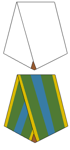 File:Commiestylemedal.png