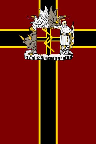 File:Carrum State Flag.png