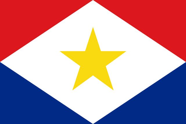 File:Flag of Saba.png