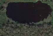 Lakefiona