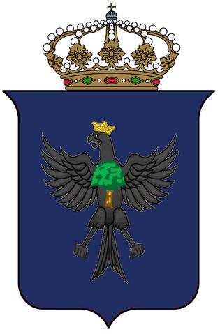File:Novy znak.png