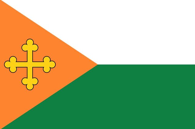 File:Temporary Flag.jpg