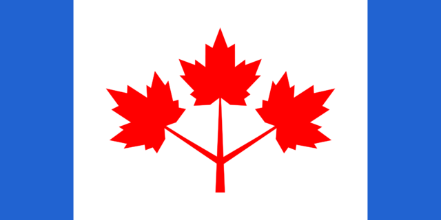 File:Pearson Pennant.png