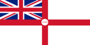 Flag of Zaxiq