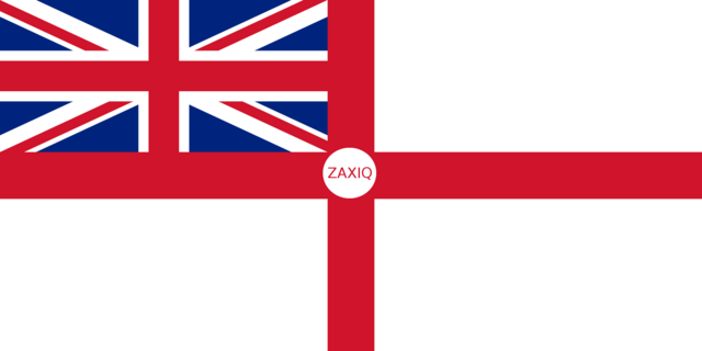 File:Flag of Zaxiq.png
