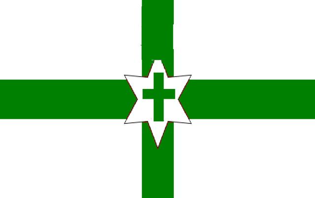 File:Scottanslavia Flag.png