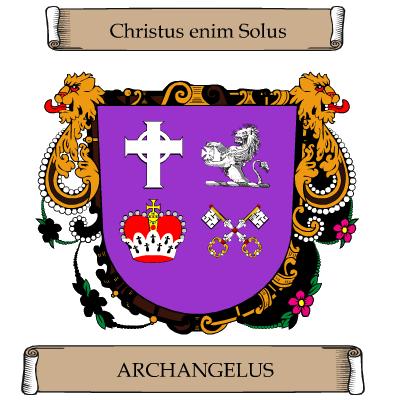 File:Archangelus-coa.png
