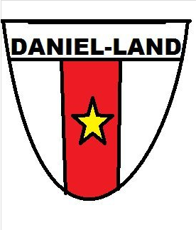 File:DLFC.png