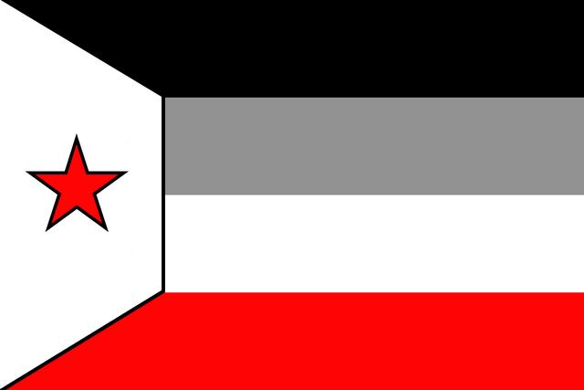 File:FeldsprianFlag.png