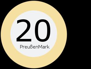 File:20PreußenMark.png