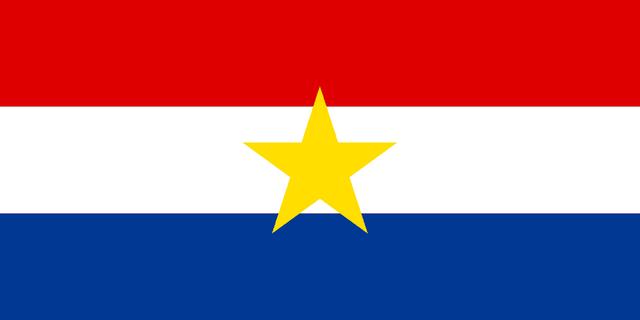 File:Srs flag.png